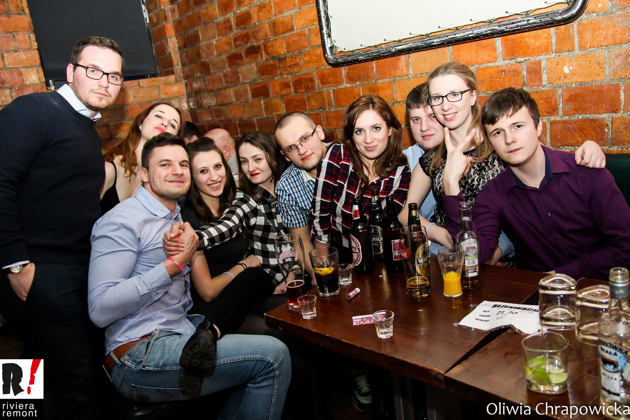prywatne numery dziewczyn Warszawa
